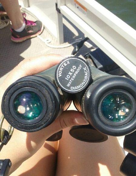 diamondback binos rubber eye caps