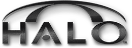 halo optics logo