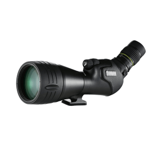 vanguard endeavor hd 20-60x82