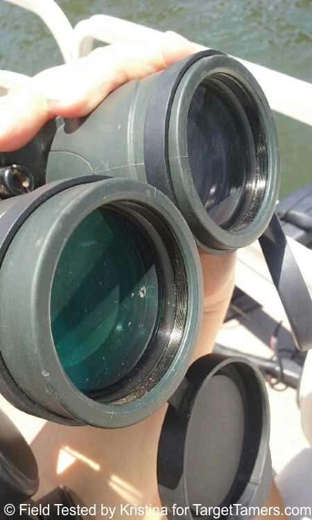 vortex diamond back 50mm objective lens