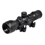 UTG 3-9X32 BugBuster Scope