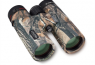 Bushnell Legend L-Series 10X42mm Binoculars (Black & Realtree Xtra)