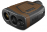 Elite 1 Mile ConX Smart Laser Rangefinder from Bushnell