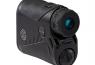 Sig Sauer 4X20mm KILO850 Rangefinder Monocular (SGSOK85401)