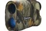 TecTecTec ProWild Hunting Rangefinder w/ Speed & Scan Modes