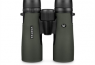 2016 Vortex Optics 10X42 Diamondback Binoculars – New & Improved (DB-205)