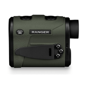 vortex optics ranger 1000