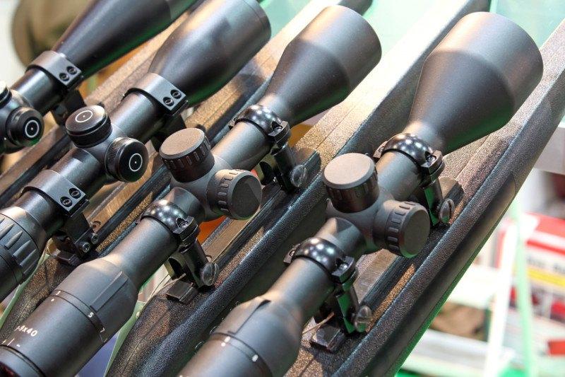 sniper-scopes-for-hunting