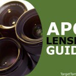 APO Lenses Guide