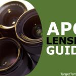 APO Lenses Guide