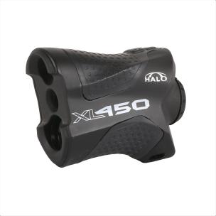 Halo XL450-7