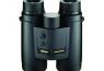 [NEW] Nikon LaserForce 10X42 Rangefinder Binocular (16212)