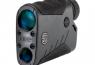 Sig Sauer KILO2000 7X25 MM Rangefinder (SOK16701)