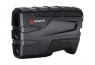 Simmons Volt 600 (801600) Rangefinder – Available With or Without Tilt (Angle Compensation)