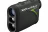 Nikon 16224 Arrow ID 3000 Bowhunting Laser Rangefinder (w/ Tru Target Tech)