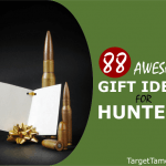 88 Unique Gift Ideas for the Hunter in Your Life