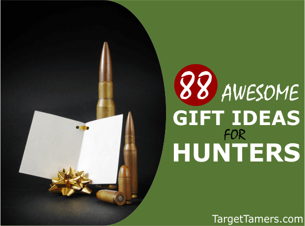 88 gifts for hunters this christmas turkey duck deer all budgets easy to navigate