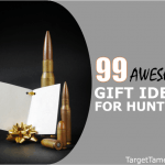 99 of the best gifts for hunters