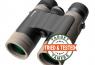 Burris Droptine 10X42mm Binoculars (Brand New to 2017 – Field Test)