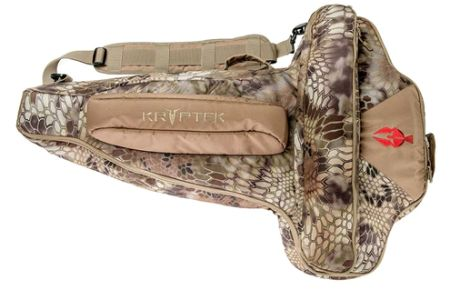 Kryptek Crossbow Case