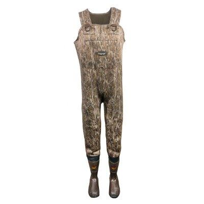 Mossy Oak Frogg Toggs Wader