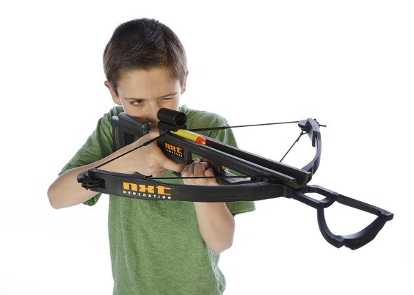 NXT Generation Crossbow Kit