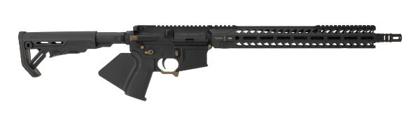 Primary Arms Complete AR-15 Rifle