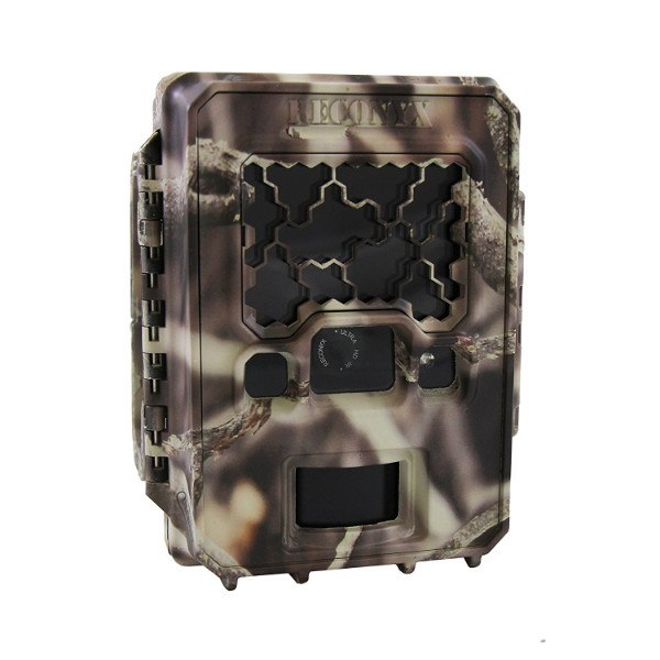 Reconyx Hyperfire Infrared Digital Game Camera