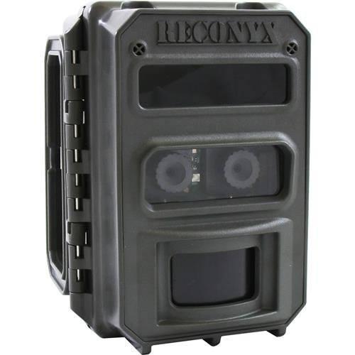 Reconyx XS8 UltraFire