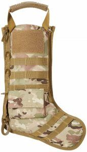 Ruckup Tactical Stocking