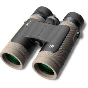 Burris Droptine Binoculars