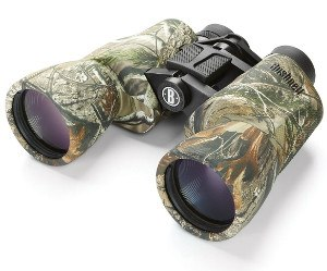 Bushnell PowerView Binos