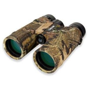 Carson 3d ed 10x42 Mossy Oak Binoculars