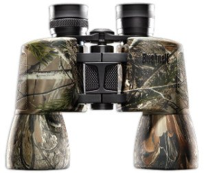PowerView Binoculars RealTree AP