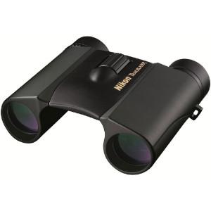 10x25 Nikon Trailblazer