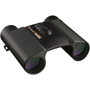10x25 Trailblazer Binocular