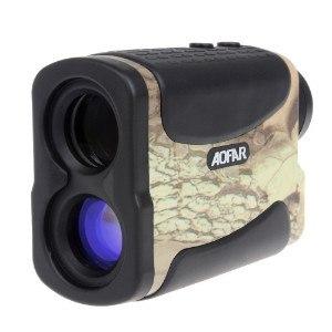AOFAR AF700L Rangefinder