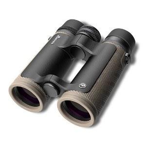 Burris Signature HD Binocular