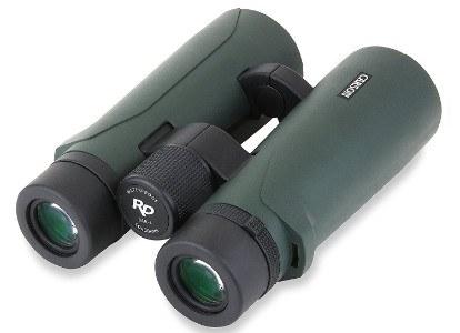 Carson RD 10x50 binoculars