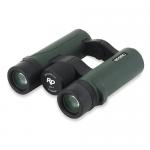 Carson RD-826 Binocular