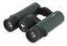Carson RD Series 8X26 Open-Bridge Compact Binocular (RD-826)