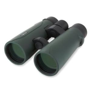 Carson RD Binocular Series