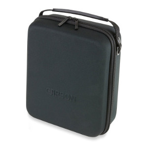Carson RD Carry Case