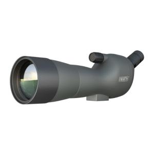 Emarth 20-60X60 Spotter
