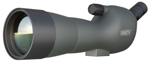 Emarth 20-60X60AE