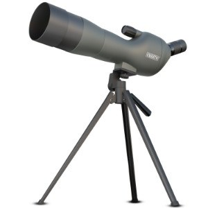 Emarth Angled Spotting Scope