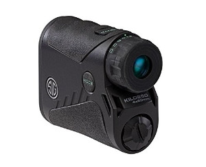 KILO850 4X20mm