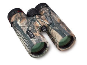 Legend L-Series Binoculars