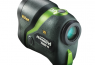 [NEW] Nikon Arrow ID 7000 Vibration Reduction (VR) Rangefinder – Model 16211