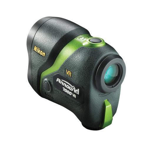 Nikon Arrow ID 7000 VR